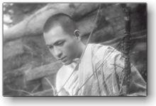 Διαβάστε περισσότερα: Biruma no tategoto