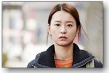 Διαβάστε περισσότερα: Viennale 2013: Σχόλια για ταινίες (II)