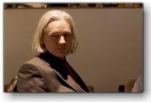 Διαβάστε περισσότερα: Wikileaks... χωρίς τον Ασάνζ
