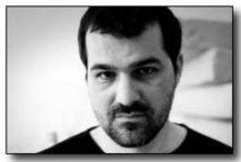 Διαβάστε περισσότερα: Kornel Mundruczó:  Γκροτέσκ και λυρισμός