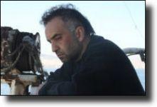 Διαβάστε περισσότερα: 34ο Φεστιβάλ Κινηματογράφου Κωνσταντινούπολης: Οι σημαντικές ταινίες (I)