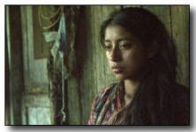 Διαβάστε περισσότερα: Berlinale 2015: Πρόσωπα και εικόνες