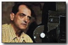 Διαβάστε περισσότερα: Luis Buñuel: Αίρεση και πρόκληση