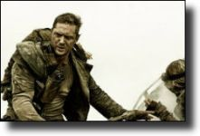 Διαβάστε περισσότερα: Mad Max: Fury Road