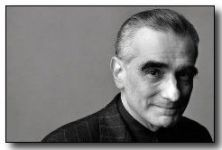Διαβάστε περισσότερα: Martin Scorsese, ο «αμαρτωλός»