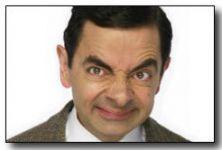 Διαβάστε περισσότερα: Ο Mr. Bean στις ΗΠΑ