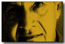 Διαβάστε περισσότερα: Νίκος Παπατάκης: Εξουσία και επανάσταση