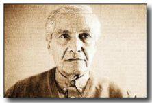 Διαβάστε περισσότερα: Νίκος Παπατάκης: Αλληλογραφίες και δηλώσεις
