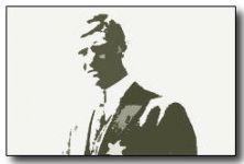 Διαβάστε περισσότερα: Παλικάρι (Ο Λούις Τίκας και η σφαγή του Λάντλοου)