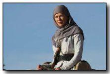 Διαβάστε περισσότερα: Queen of the Desert