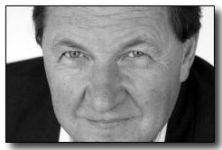 Διαβάστε περισσότερα: Roy Andersson: Ένα κωμικοτραγικό σινεμά