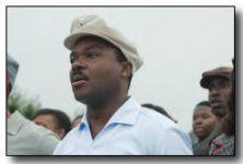 Διαβάστε περισσότερα: Selma