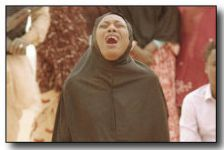 Διαβάστε περισσότερα: Timbuktu