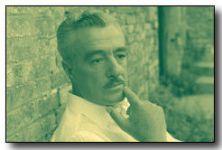 Διαβάστε περισσότερα: Vittorio De Sica: Η σκηνοθεσία ως προσαρμογή
