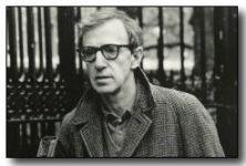Διαβάστε περισσότερα: Woody Allen: «Κάποιοι μισούν εμένα και τις ταινίες μου»