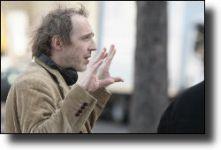 Διαβάστε περισσότερα: Arnaud Desplechin: Το σινεμά είναι μια στράτευση