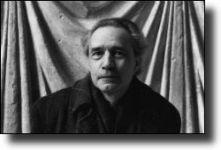 Διαβάστε περισσότερα: Jacques Rivette: ένα βιογραφικό σημείωμα