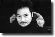 Διαβάστε περισσότερα: Kiyoshi Kurosawa: Άνθρωποι εν μέσω χάους