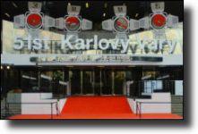 Διαβάστε περισσότερα: Φεστιβάλ Karlovy Vary 2016: Τα Βραβεία