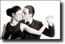 Διαβάστε περισσότερα: Un tango más