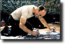 Διαβάστε περισσότερα: Pollock