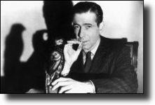 Διαβάστε περισσότερα: The Maltese Falcon
