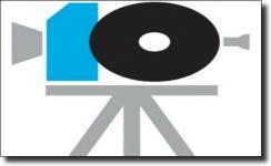 Διαβάστε περισσότερα: 10ο Φεστιβάλ Ελληνικού Ντοκιμαντέρ-Docfest: Τα βραβεία