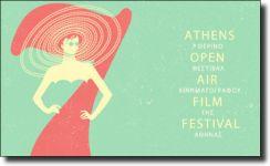 Διαβάστε περισσότερα: Athens Open Air Film Festival 2017: Πλήρες πρόγραμμα προβολών
