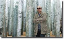 Διαβάστε περισσότερα: Ποιήματα του Abbas Kiarostami