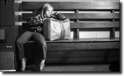 Διαβάστε περισσότερα: Alice in den Städten