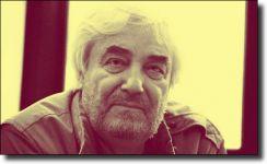 Διαβάστε περισσότερα: Andrzej Żuławski: Ο δημιουργός, το έργο και ο κόσμος του