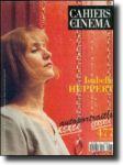 Διαβάστε περισσότερα: Για την Isabelle Huppert
