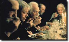 Διαβάστε περισσότερα: Η πείνα του βλέμματος