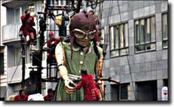 Διαβάστε περισσότερα: Ο διάλογος του Βερολίνου