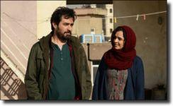 Διαβάστε περισσότερα: Το τέλος ενός ανθρώπου: ένας ιρανικός μύθος περί ηθικής