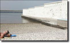 Διαβάστε περισσότερα: L' Ultima Spiaggia