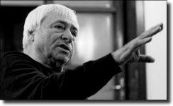 Διαβάστε περισσότερα: Luciano Tovoli: Αναμνήσεις ενός διευθυντή φωτογραφίας
