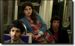 Διαβάστε περισσότερα: Viennale '16: Το γαλλικό άγγιγμα