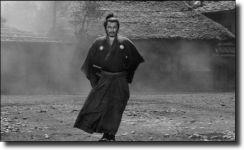 Διαβάστε περισσότερα: Kinema Junpo: Οι 200 σημαντικότερες ιαπωνικές ταινίες