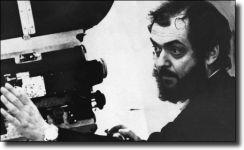Διαβάστε περισσότερα: John le Carré: Ο Kubrick και εγώ