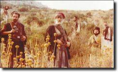 Διαβάστε περισσότερα: Τον καιρό των Ελλήνων