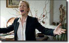 Διαβάστε περισσότερα: Cahiers du Cinéma -Οι καλύτερες ταινίες του 2016