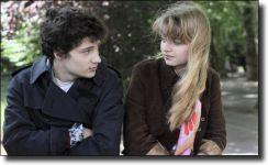 Διαβάστε περισσότερα: Trois souvenirs de ma jeunesse: Nos Arcadies