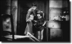 Διαβάστε περισσότερα: Weimar Cinema Revisited