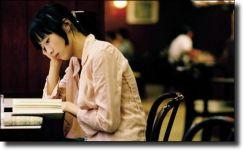 Διαβάστε περισσότερα: Café Lumiere