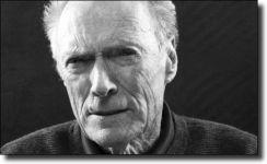 Διαβάστε περισσότερα: Clint Eastwood: Απλά νεοκλασικός