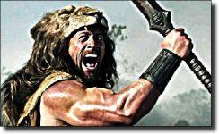 Διαβάστε περισσότερα: Oι Eλληνικοί Mύθοι