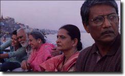 Διαβάστε περισσότερα: Mukti Bhawan