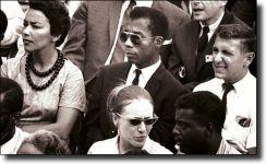 Διαβάστε περισσότερα: I Am Not Your Negro