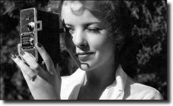 Διαβάστε περισσότερα: Film noir: Δύο δημιουργοί
